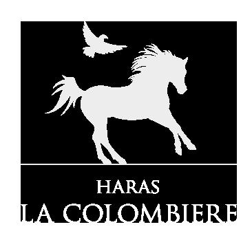 Haras La Colombiere