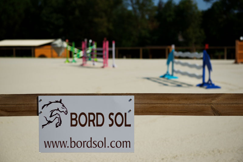 haras-la-colombiere-vdse-pension-cheval-var-carriere-bordsol-marina-delvil