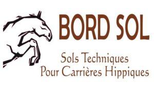 Logo Bordsol