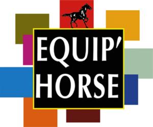 logo EquipHorse